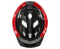 5. Velo ķivere Uvex Active anthracite red