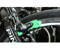 2. Instruments ProX for V-Brake pads mounting