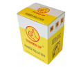 2. Kameras remonta līme Thumbs Up 20ml 12pcs. Box