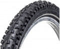 "1. Riepa 26"" ORTEM Cross Country 54-559 / 26 x 2.10"